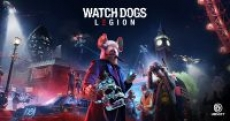 Heads Up: Starting Sep 17th 2020 – GeForce RTX 30 Series Bundle Brings You Watch Dogs: Legion and a 1-Year GeForce NOW Subscription for FREE