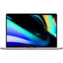 Apple MacBook Pro (Late 2019 Open Box): i7 16GB DDR4 512GB SSD
