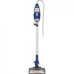 Shark Rocket ZS352 Stick Vacuum with Self-Cleaning Brushroll (Factory Refurb)