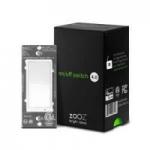 Zooz Z-Wave Plugs & Switches: Z-Wave Plus ZEN21 On/Off Light Switch (ver 4.0)