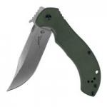 Kershaw Emerson CQC-10K 3.5″ Folding Knife