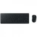 Microsoft Desktop 900 Wireless Keyboard & Mouse Combo