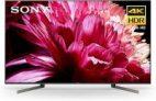 65″ Sony XBR-65X950G 4K HDR Smart TV (2019 Model)