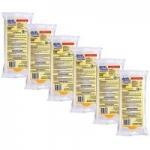 Good & Clean Disinfectant Wipes (36 per pk. 6 pk.) IN STOCK SamsClub.com $5.98 Shipped if Plus Member 216 Wipes Total