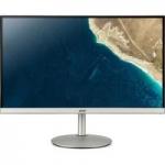 27″ Acer CB2 Series 2560×1440 1ms 75Hz FreeSync IPS Monitor