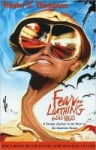Fear and Loathing in Las Vegas by Hunter S. Thompson (Kindle eBook)