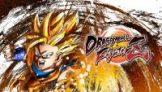 Switch Digital: Ni no Kuni: Wrath of the White Witch $15 Dragon Ball FighterZ