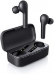 AUKEY EP-T21 True Wireless Bluetooth Earbuds w/ Charging Case