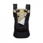 LILLEbaby Complete All Seasons 6-Position 360° Ergonomic Baby & Child Carrier