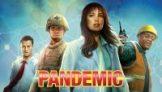 Nintendo Switch Digital Games: Catan $10 Carcassonne $8 Pandemic
