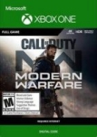 Call of Duty: Modern Warfare (2019) (Xbox One Digital Code)