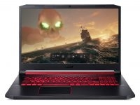 Acer Nitro 5 Laptop: i7 9750H 17.3″ 144Hz 512GB SSD 16GB DDR4 RTX 2060