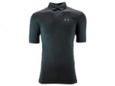 Prime Members: Under Armour Men's HeatGear Polo
