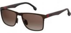 Carrera Polarized Sunglasses (various styles)