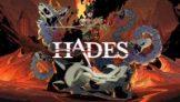 Hades (Nintendo Switch Digital Download)