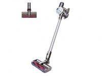 Dyson V6 HEPA Cordless Vacuum (White)