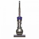 Dyson Refurbished Sale: Dyson Ball Animal + Upright Vacuum (Refurb)