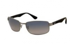 Sunglasses: Oakley Youth Frogskins XS $38 Ray-Ban Glass Polarized