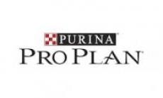 Select Amazon Accounts: Select Purina Pro Plan Dog & Cat Food