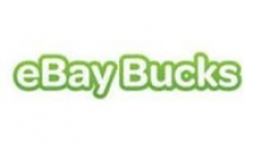 5% in Ebay Bucks on Every Qualifying Item – By Invitation Only