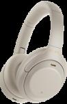 Sony XM4 Wireless Noise-Cancelling Headphones + 2 Spigen Cases — $272.97 (Verizon 3 for 30% off)