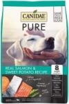 Select Amazon Accounts: Select Canidae Dog & Cat Food