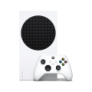 Microsoft Xbox Series X & S Console Pre-order at Microsoft Store