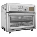 Cuisinart Digital Air Fryer / Toaster Oven $159.99 Costco – Starts 9/30/20