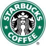 Starbucks National Coffee Day 09/29/20 BOGO on your next visit.