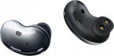 Samsung Galaxy Buds Live $85 + FS – Verizon YMMV