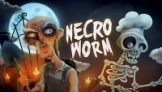 NecroWorm (Nintendo Switch Digital Download)
