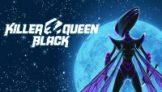Killer Queen Black (Nintendo Switch Digital Download)