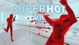 SUPERHOT VR for Oculus Quest (Digital Download)
