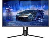 32″ Westinghouse WM32DX9019 2560×1440 WQHD 144Hz LED Gaming Monitor