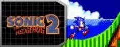 Sonic the Hedgehog 2 (PC Digital Download)