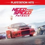 PS+ Members: Need for Speed: Payback + Vampyr (PS4 Digital Download)