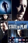 Digital HD Movies: State of Play The Lives Of Others Arlington Road The Fury