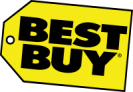 PSA: Best Buy Announces Early Black Friday Sale October 13 & 14