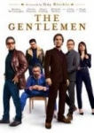 Prime Members: Digital 4K UHD Films: The King of Staten Island The Gentlemen