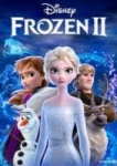 Prime Members: Digital 4K UHD Films: Disney's Frozen 2 or Trolls World Tour