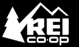 REI Clearance: Extra Savings on Select Already Reduced Clearance Items