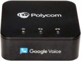 Polycom OBi200 1-Port VoIP Adapter with Google Voice $49.99