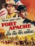 Digital HD Western Movies: Rio Grande She Wore a Yellow Ribbon Fort Apache