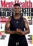 Magazines: Reader's Digest $5.95/yr Taste of Home $4/yr Men's Health