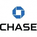 Amazon – Get $15 off when you redeem Chase Ultimate Rewards Points YMMV