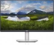 27″ Dell S2721QS 4K UHD 5ms 60Hz IPS Monitor