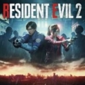 PS4 Digital Games: Thief $2 .hack//G.U. Last Recode $10 Resident Evil 2