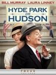 Bill Murray Digital HD Movies: Scrooged Broken Flowers Hyde Park on Hudson