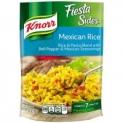 8-Pack 5.7oz Knorr Fiesta Rice Sides (Creamy Chicken)
