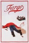 Fargo (1996) (Digital 4K UHD)